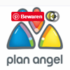 logo plan angel100x100